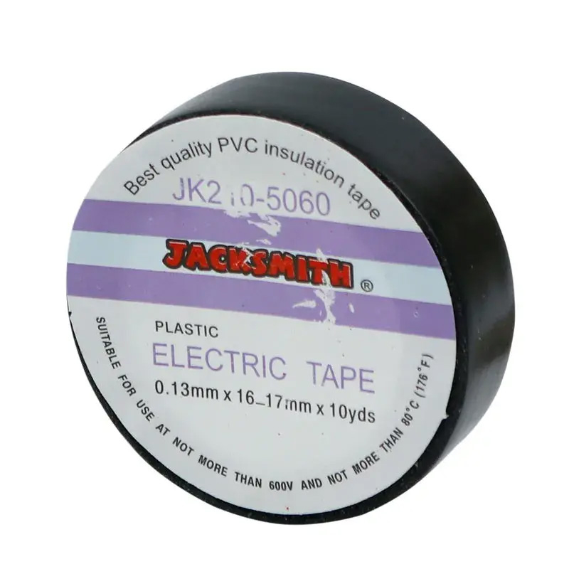 چسب برق Jack Smith JK210-5060