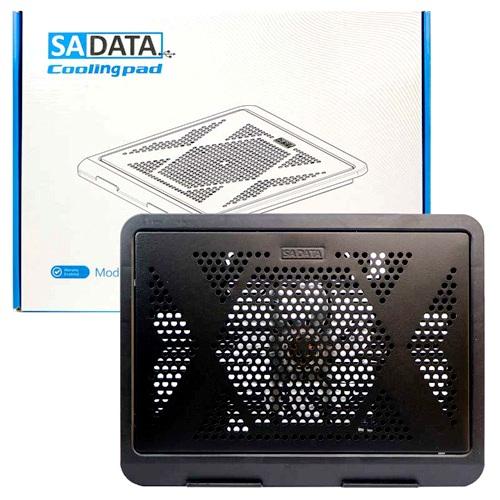 کول پد لپ تاپ سادیتا SADATA SCP-S1